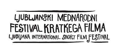 Ljubljana International Short Film Festival